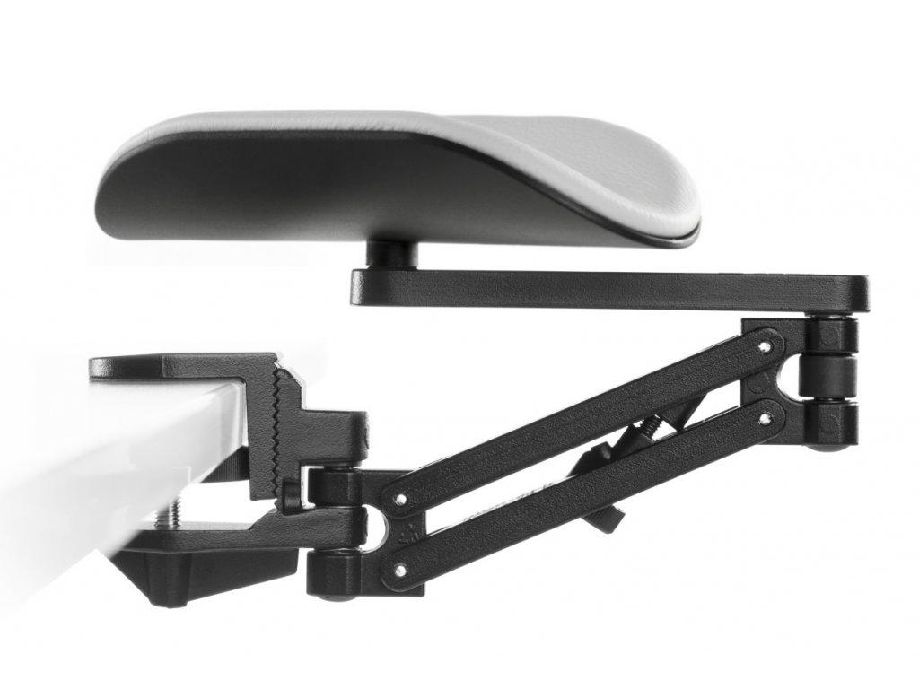 ergonomicka-zdravotni-operka-predlokti-ergorest-seda-332-116