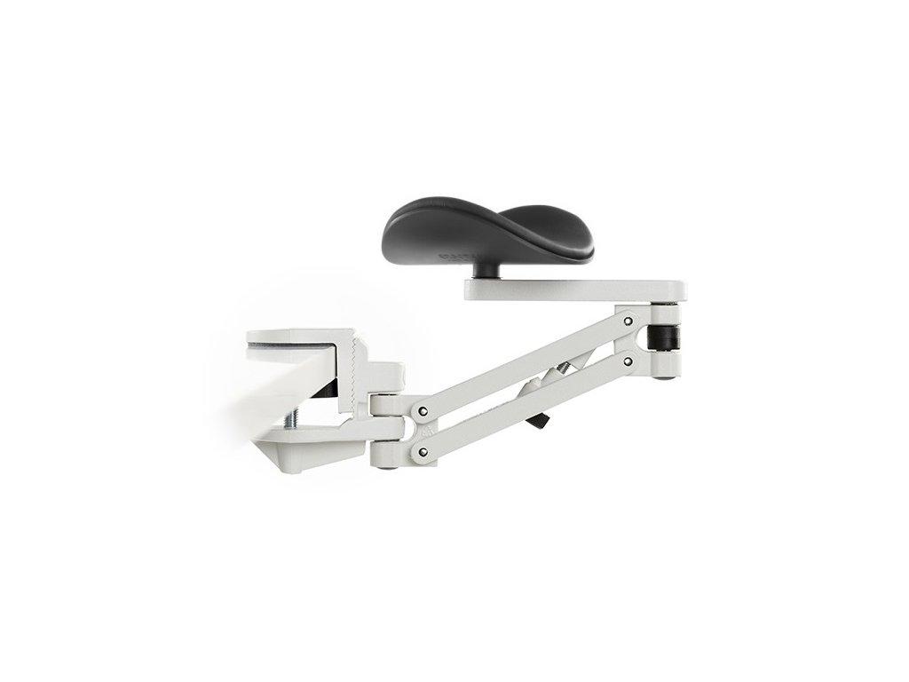 ergonomicka-zdravotni-operka-predlokti-ergorest-seda-330-120