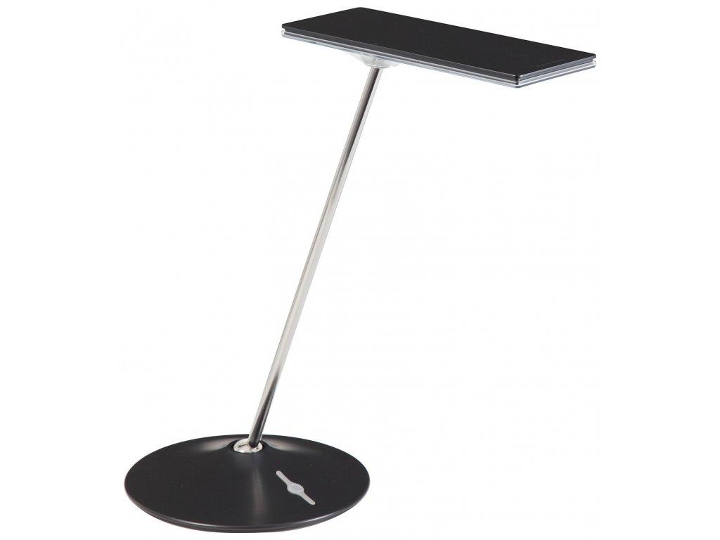light-led-stolni-lampa-horizon-cerna-hnbub