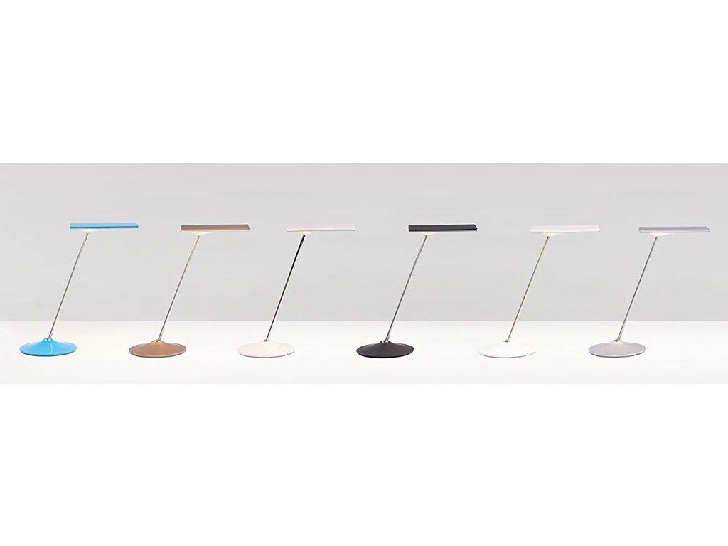 led-stolni-lampa-horizon-bila-hnbuw