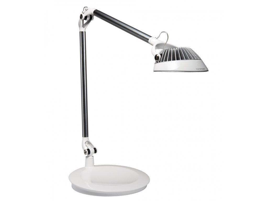 led-stolni-lampa-humanscale-element-vision-led-light-bila-evubw