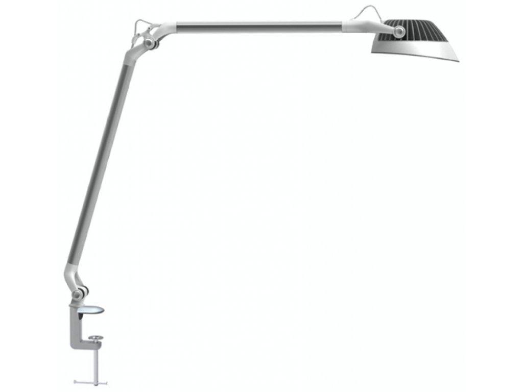 led-stolni-lampa-humanscale-element-vision-led-light-bila-evucw