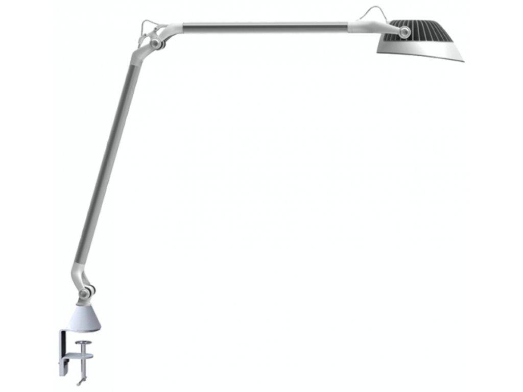 led-stolni-lampa-humanscale-element-vision-led-light-bila-evutw
