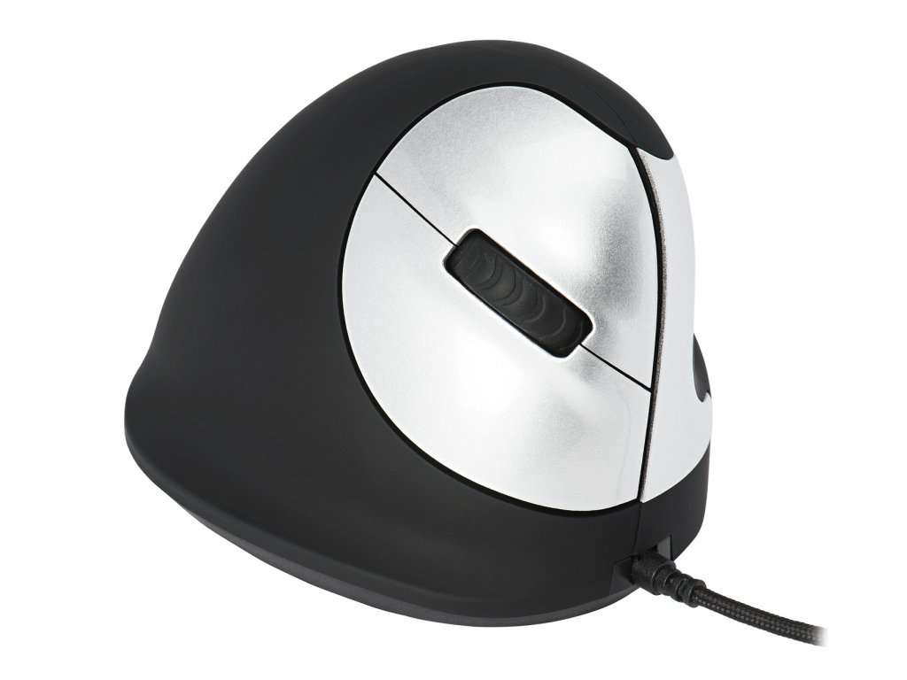 r-go-tools-rgohe-medium-mouse-usb