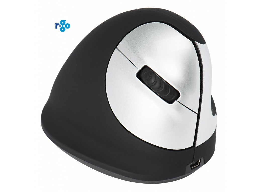 vertikalni-ergonomicka-pc-mys-r-go-tools-medium-bezdratova-rgohewl