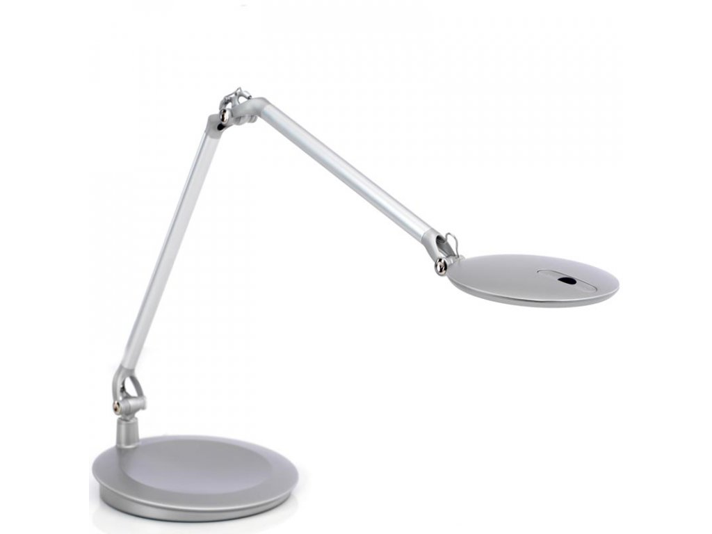 stolni-led-lampa-humanscale-element-disc-led-light-stribrna-ecubs
