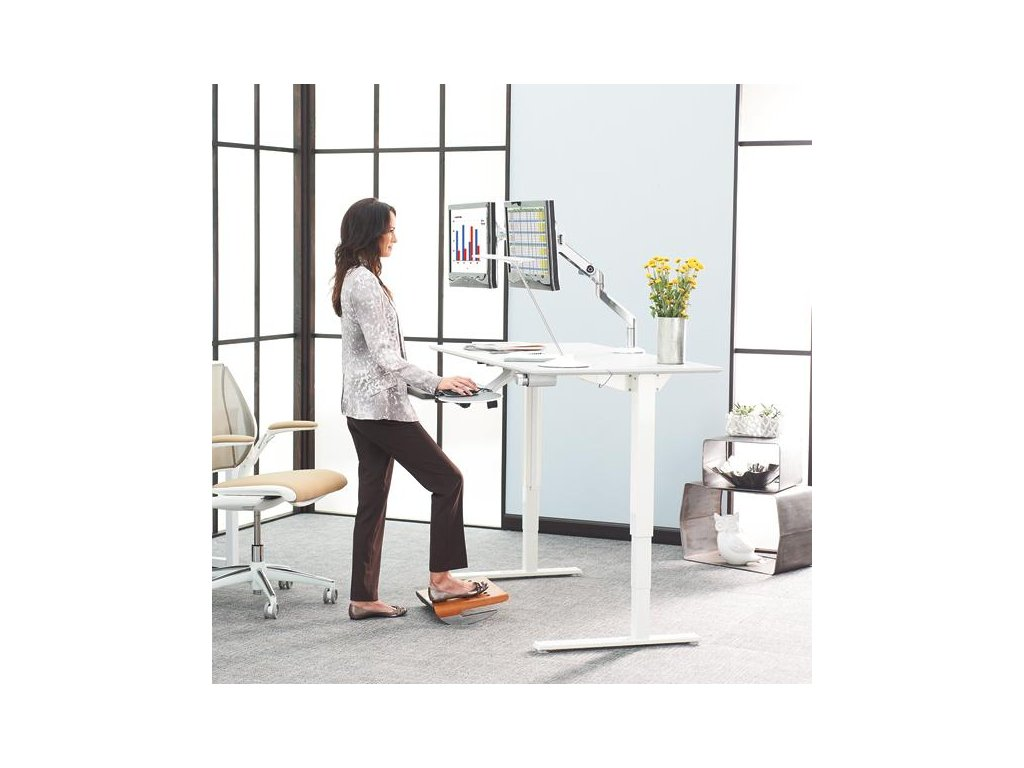 humanscale-float-desk-fnwm42