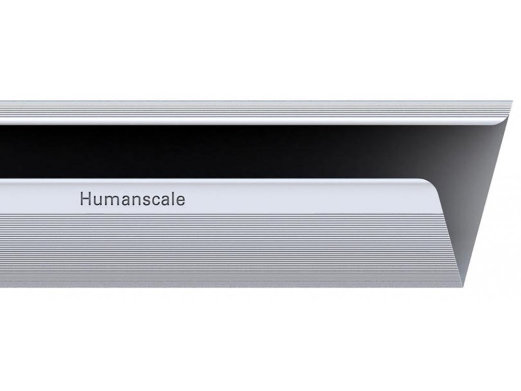 lista-na-pc-kabely-humanscale-neatlinks-600-mm-nl24lg-seda