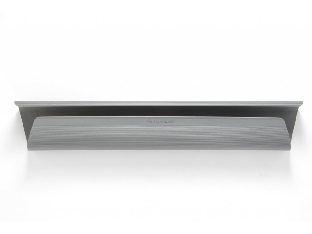 lista-na-pc-kabely-humanscale-neatlinks-600-mm-nl24lg-seda