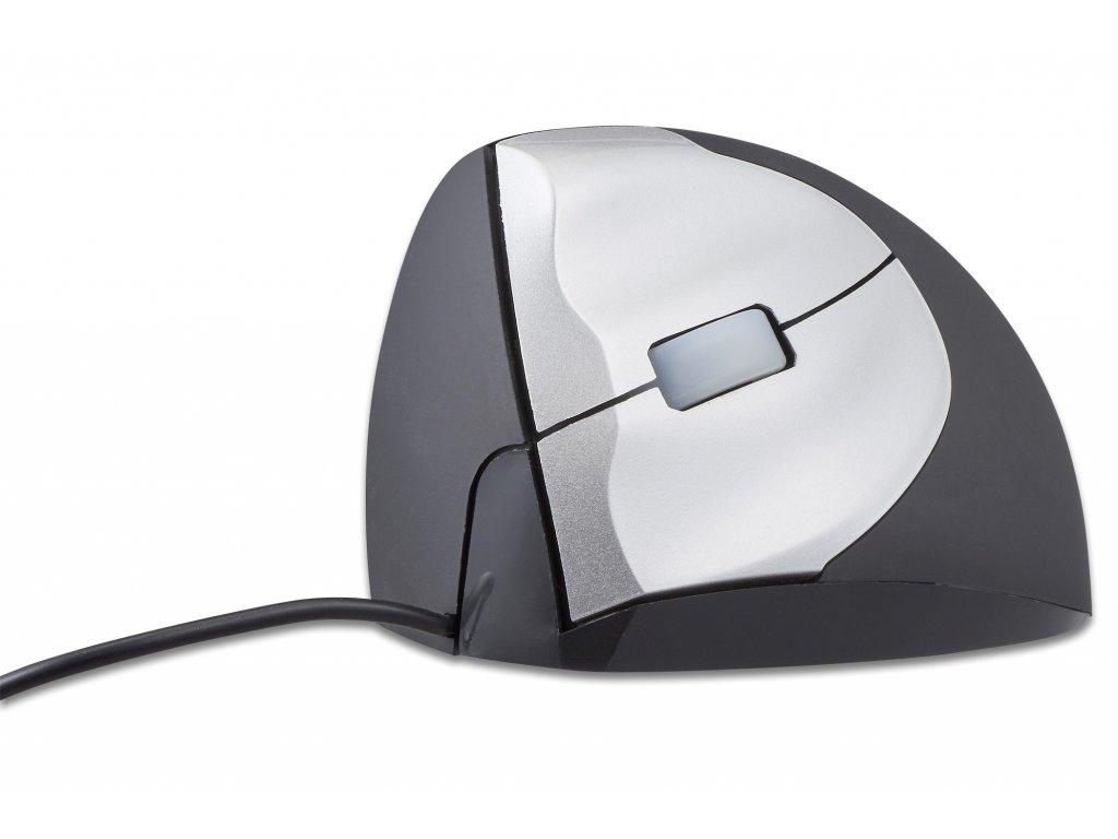 handshake mouse ergonomic mouse 1524724353