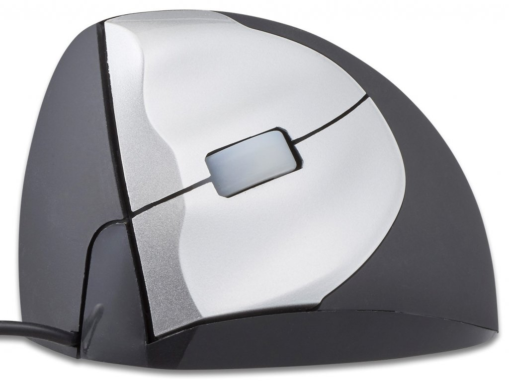 minicute-vertikal-mouse-wired-left
