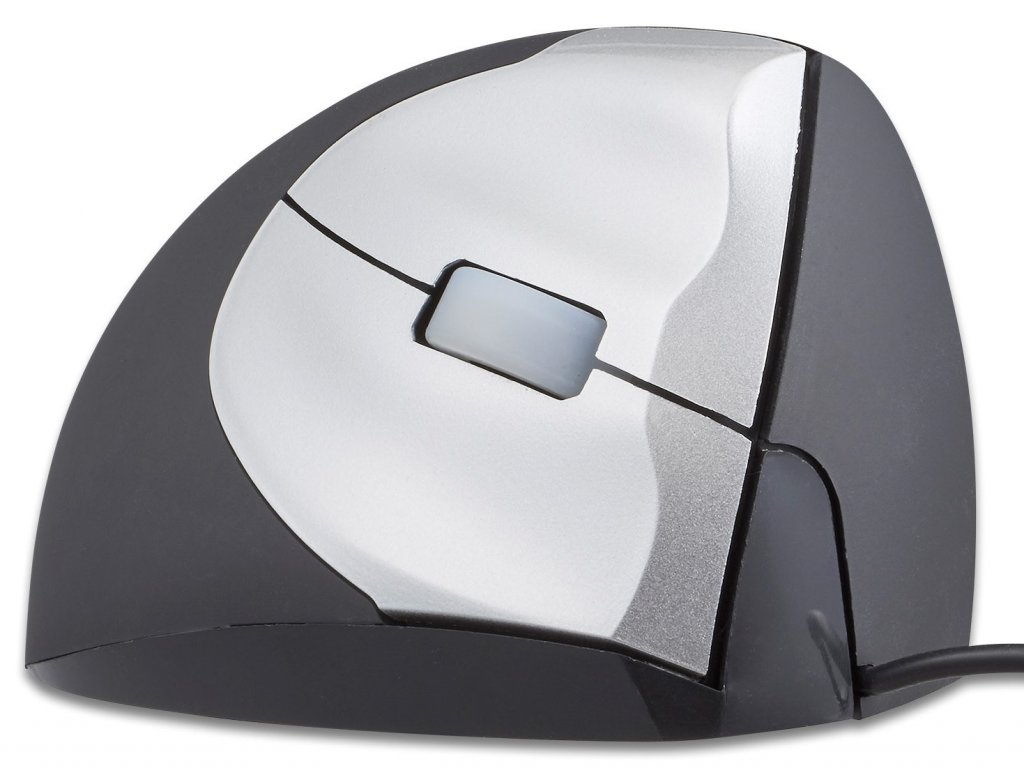 vertikal-mouse-minicute-wired