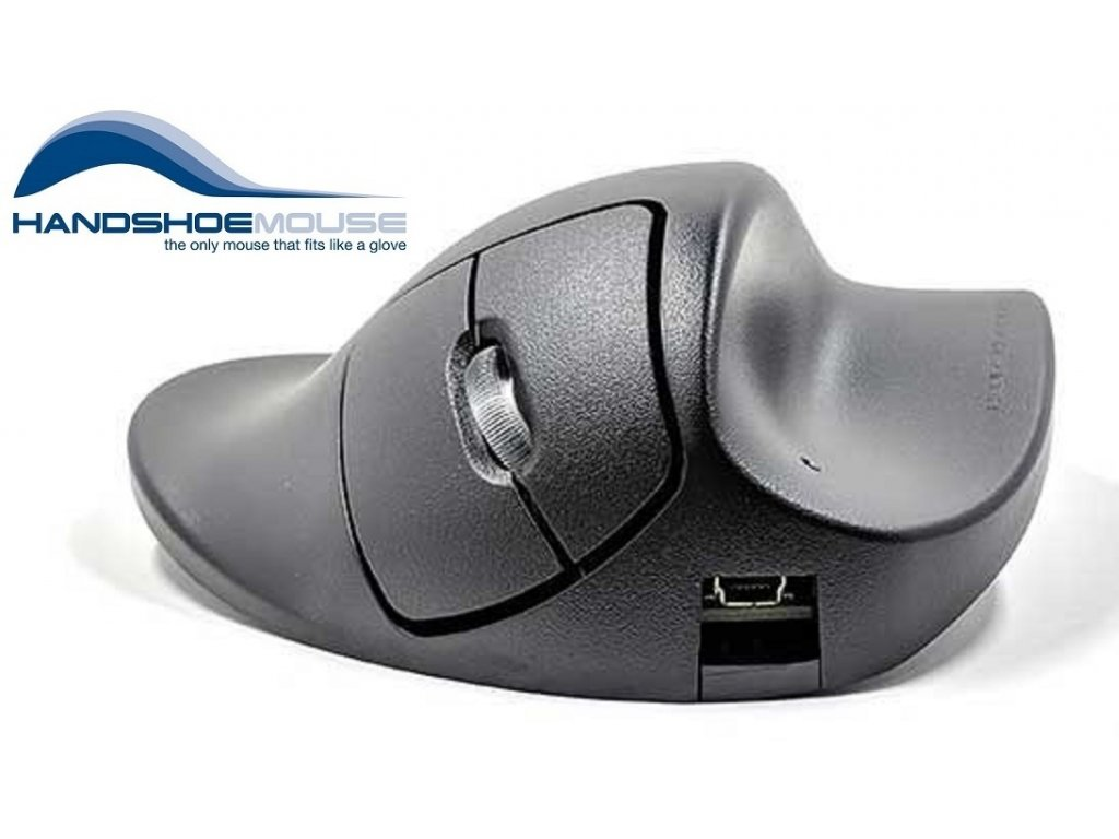 hippus-small-dratova-ergonomicka-s2wb-lc