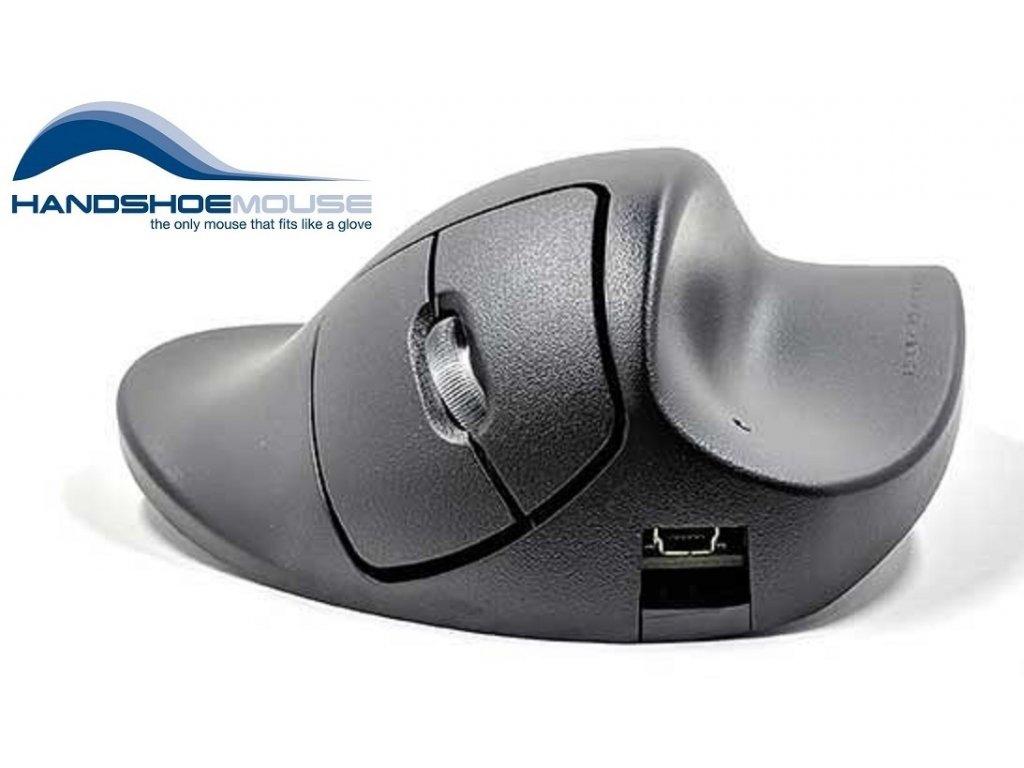 ortopedicka-hippus-handshoe-mouse-m2wb-lc