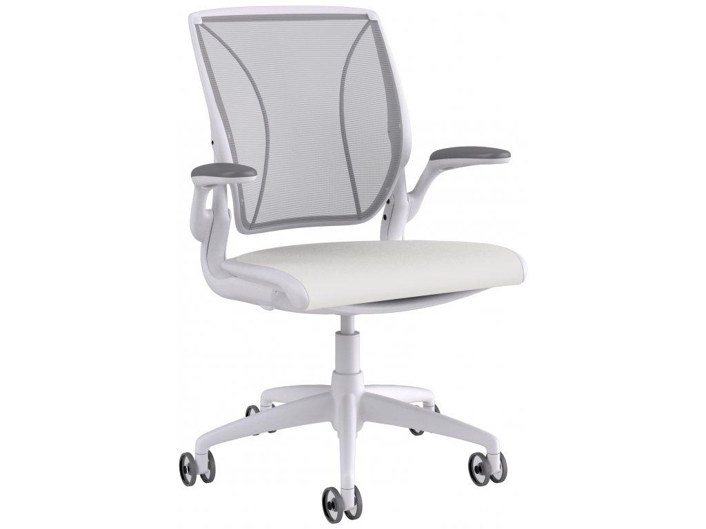 humanscale-diffrient-world-kancelarska-zidle-ergonomicka-w11wm14k128