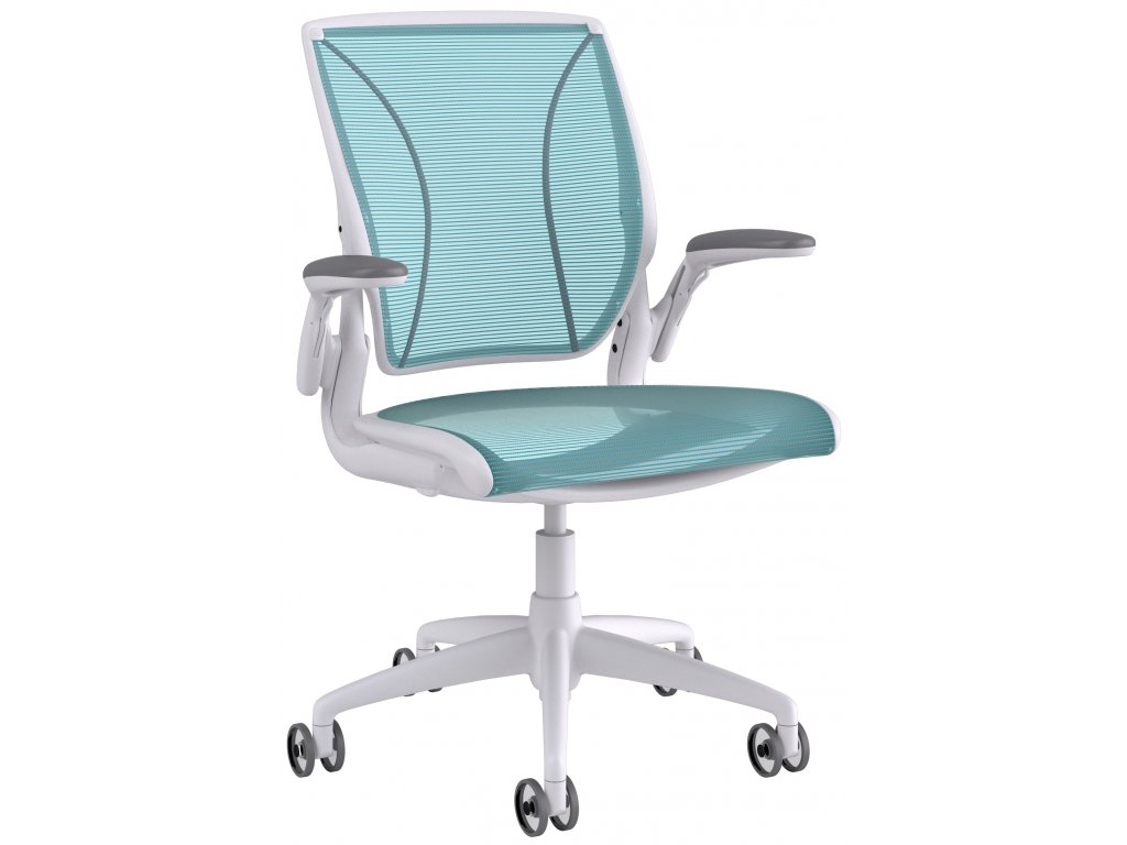 humanscale-diffrient-world-ergonomicka-zidle-kancelarska-w11wn58n58