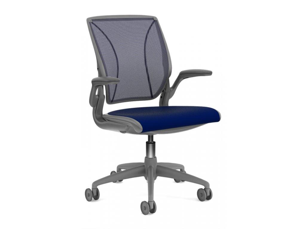 humanscale-diffrient-world-ergonomicka-kancelarska-zidle-w11vm51v507