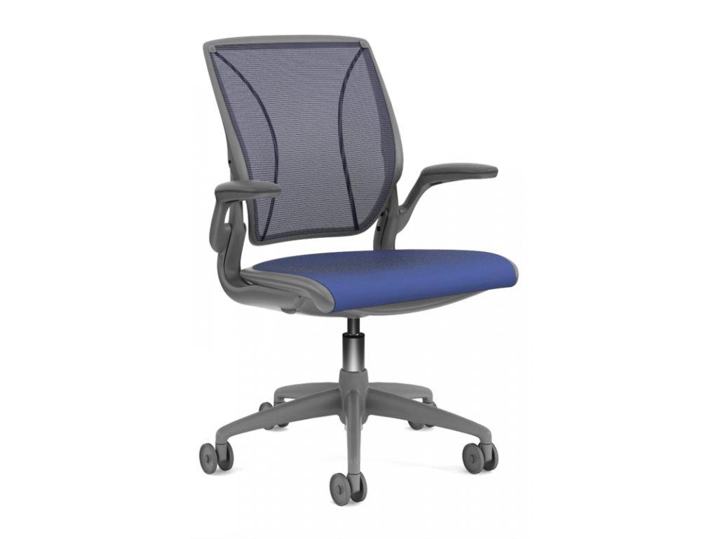 humanscale-ergonomicka-kancelarska-zidle-diffrient-world-w11vm51v607