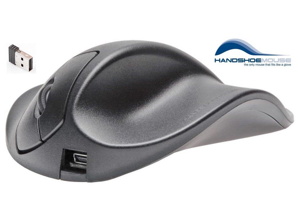 ergonomicka-mys-k-pc-handshoe-medium-bezdratova-m2ub-lc