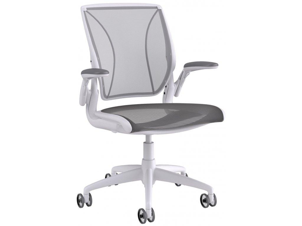 humanscale-diffrient-world-kancelarska-ergonomicka-zidle--w11wm14n03s