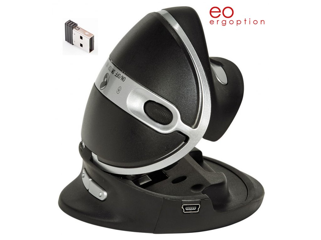 bezdratova-ergonomic-vertical-oyster-mouse-medium