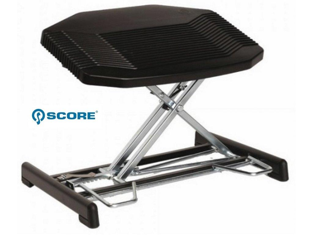 score-podlozka-pod-nohy-nastavitelna-cerna-bnefrb952