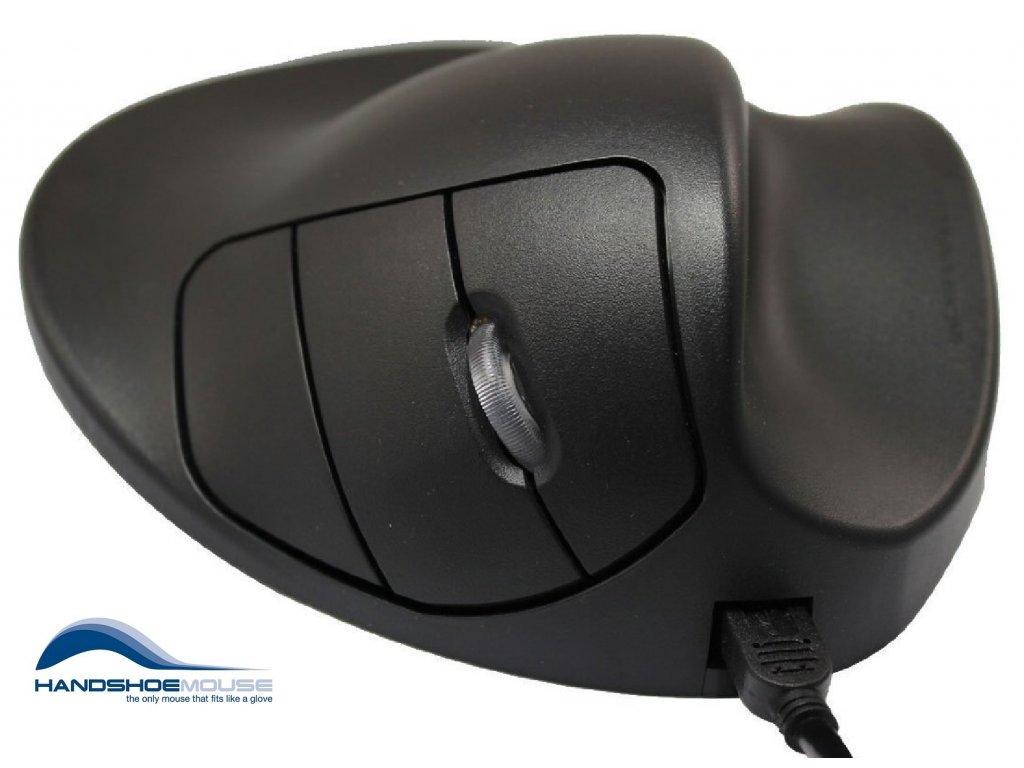 ergonomicka-mys-k-pc-handshoe-large-dratova-l2wb-lc