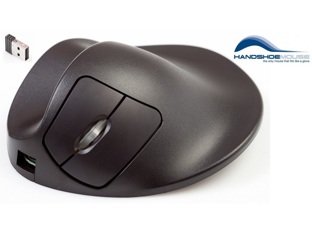 handshoe-mouse-hippus-ergonomicka-mys-k-pc-levoruka-lm2ul