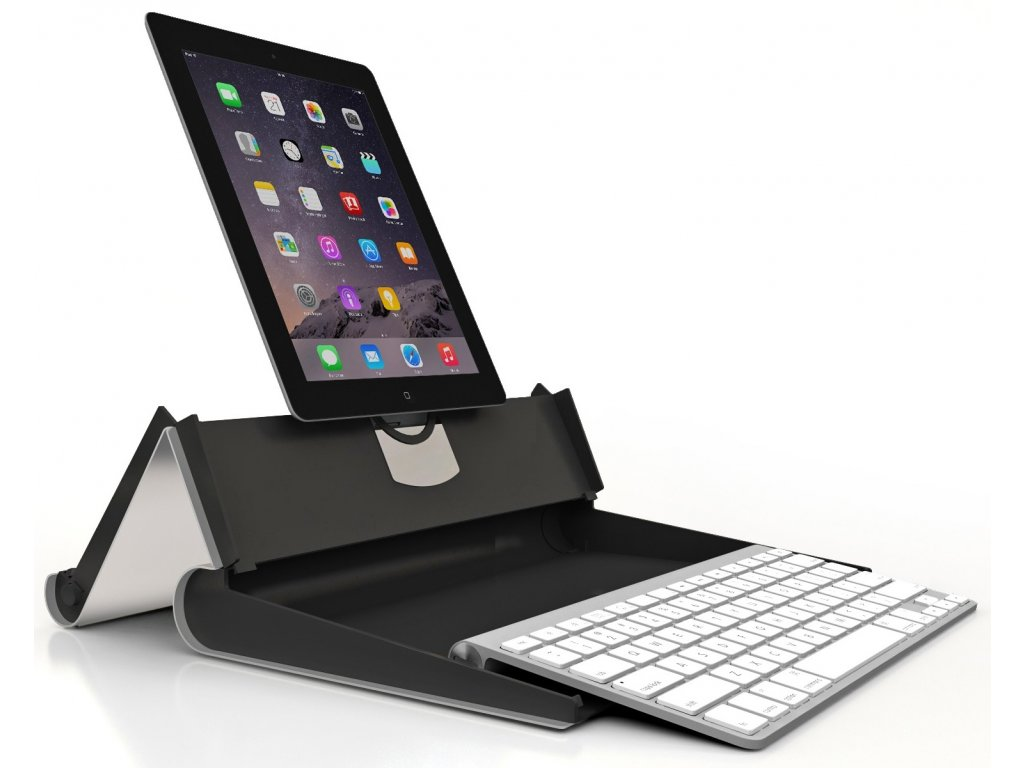 stojan-pouzdro-tablet-tabletriser-bnetr