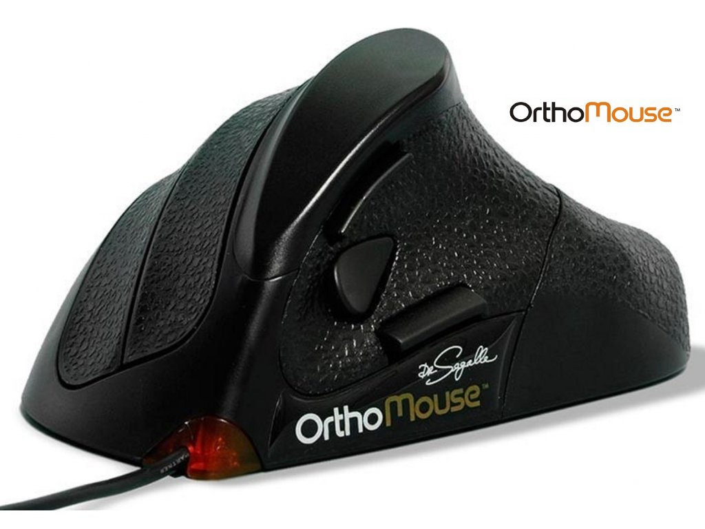 orthomouse-vertikal-mouse-wired