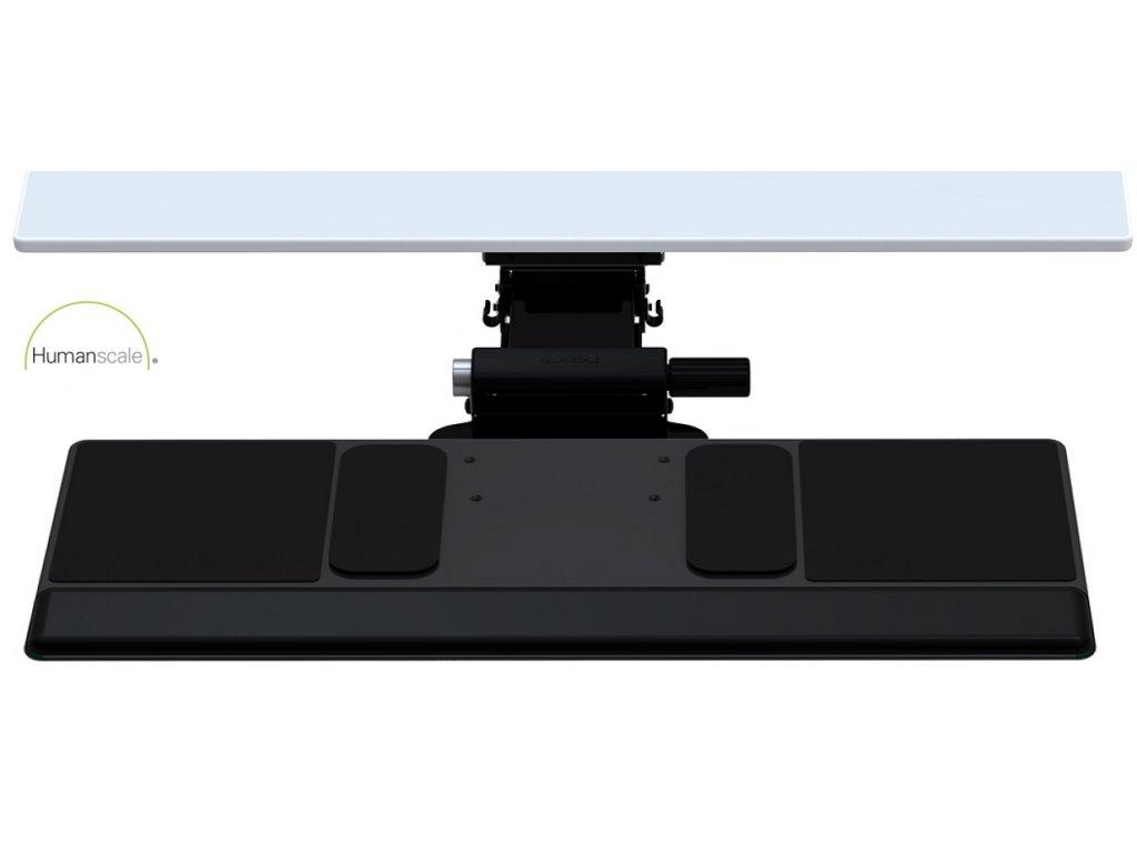 vysuv-na-klavesnici-a-mys-humanscale-keyboard-systems-6g500G2722-cerny