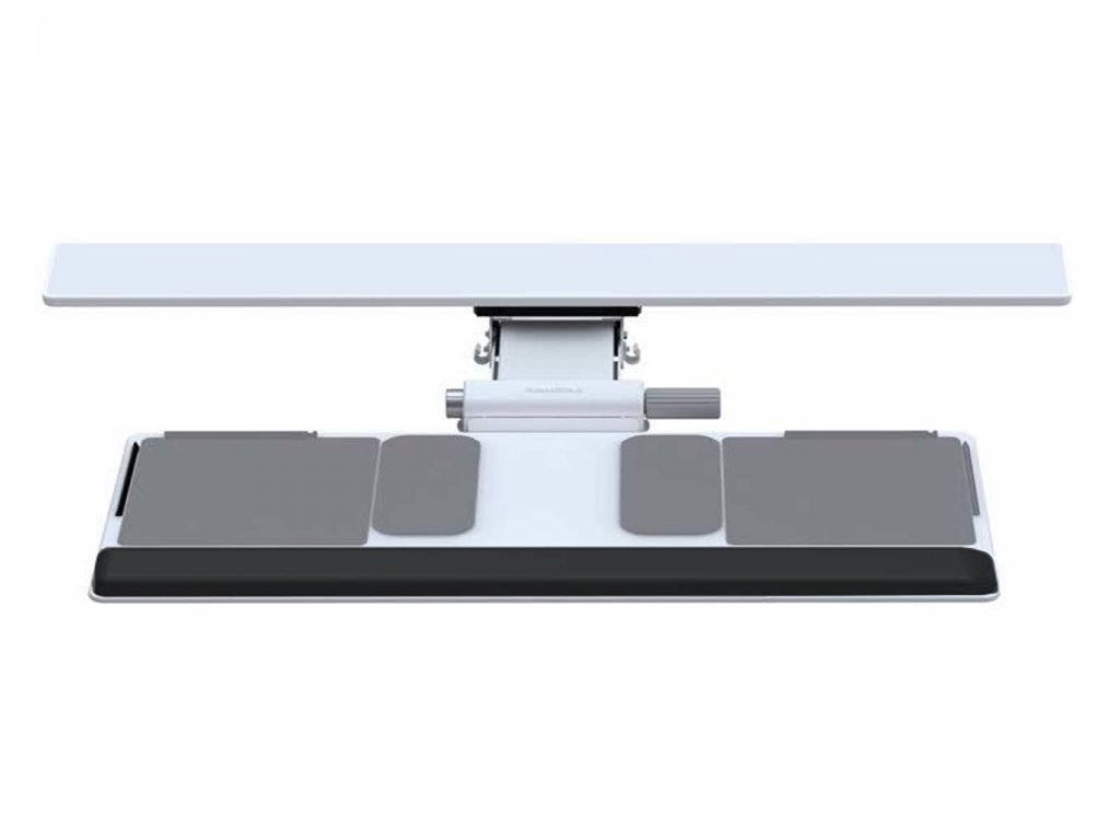 HumanScale Keyboard Tray2