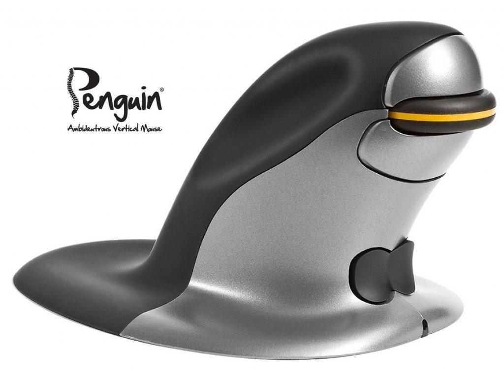 penguin-large-vertikalni-bezdratova-mys-dle-velikosti-vasi-dlane