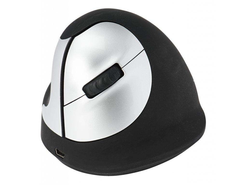 zdravotni-ergonomicka-pc-mys-r-go-tools-medium-bezdratova-levoruka-rgohewll