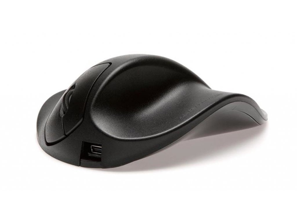 handshoe-mouse-hippus-small-wireless
