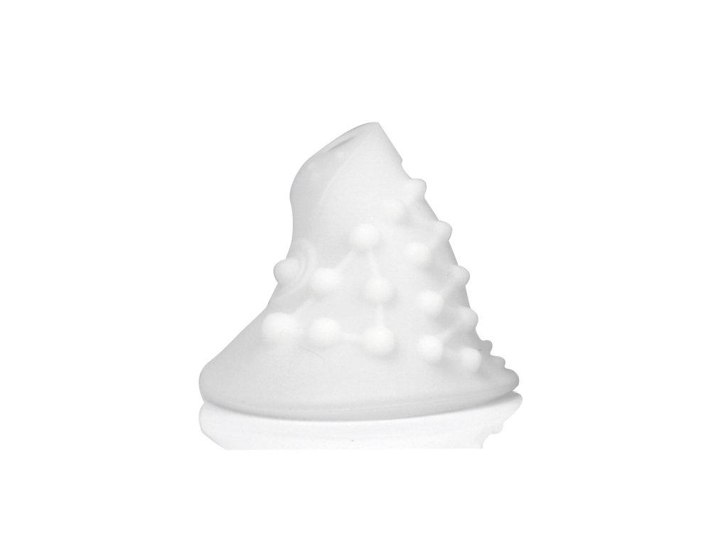 akkupunkturrni-cover-white