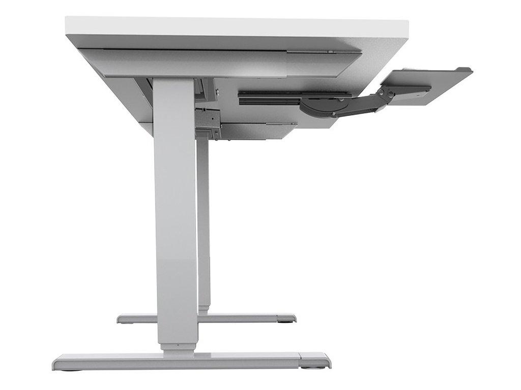 humanscale-float-fnsm43-vyskove-stavitelne-stoly-80x120-150-cm-stribrna