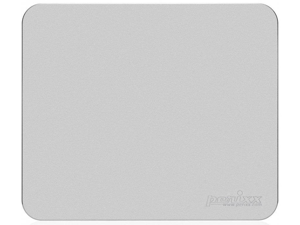 herni-podlozka-pod-mys-perixx-3000M-alu-technologie