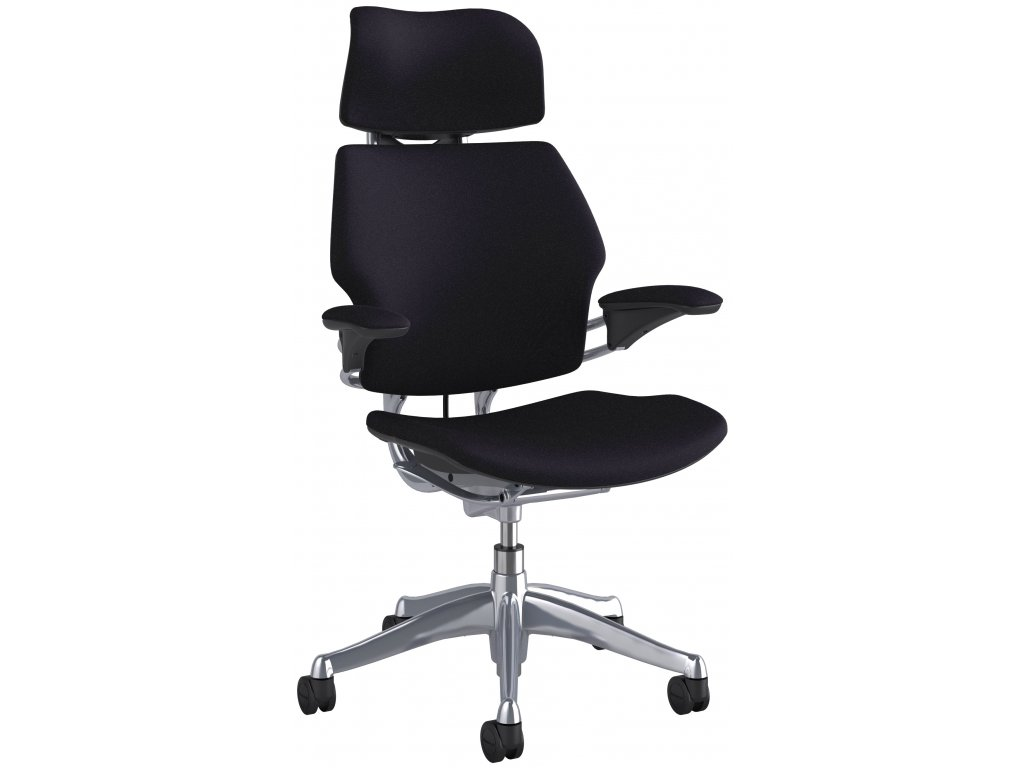 humanscale-freedom-zidle-s-operkou-hlavy--f21caw102g