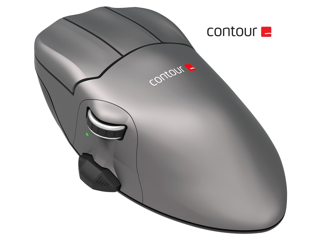 contour-design-wired-xl-mouse-cmo-gm-xl-r