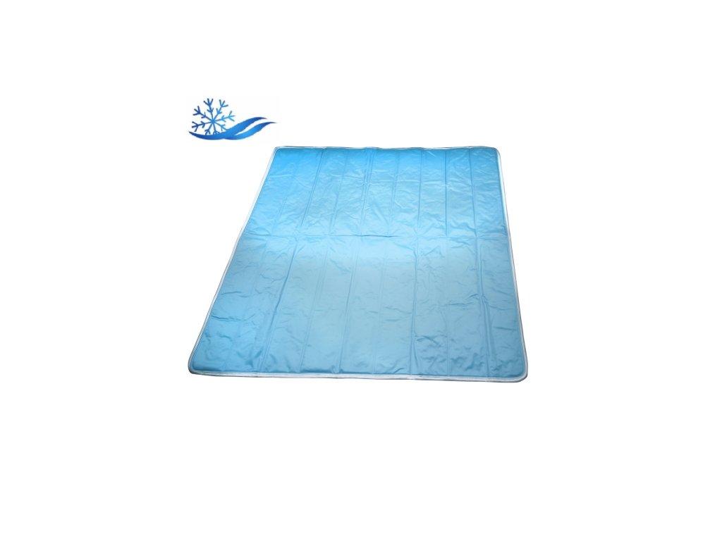 chladici-gelova-podlozka-polstar