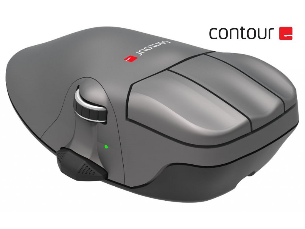 contour-design-wired-mouse-medium-left-cmo-gm-m-l