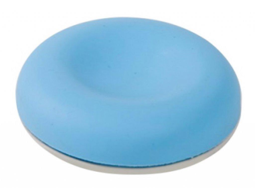 puk-wrist-support-blue-podlozka-pod-zapesti