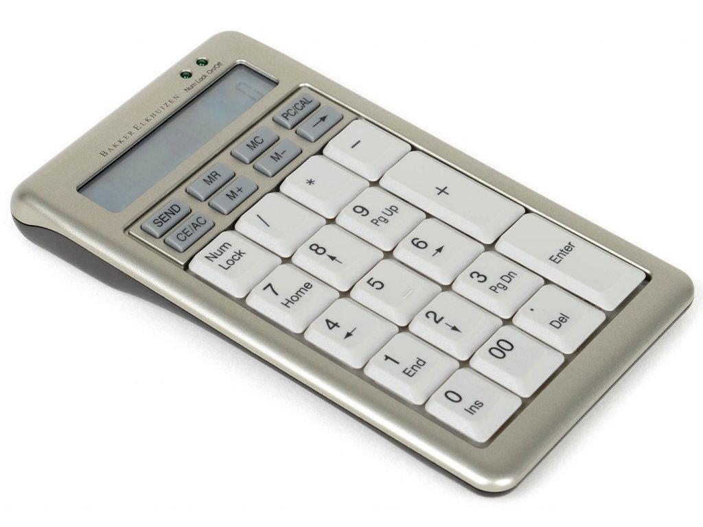 numericky-blok-klavesnice-funkce-kalkulacka-s-board-840