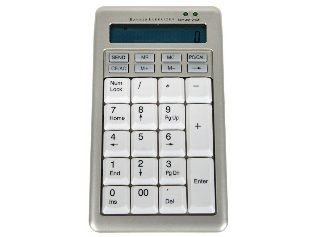 numericky-blok-klavesnice-funkce-kalkulacka-s-board-840-bnes840dnum