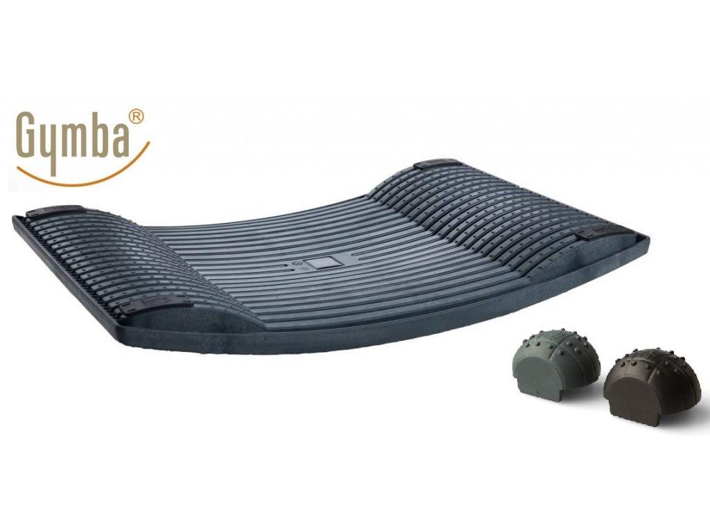 gymba-aktivni-podlozka-k-vyskove-stavitelnemu-stolu-graphite--100084