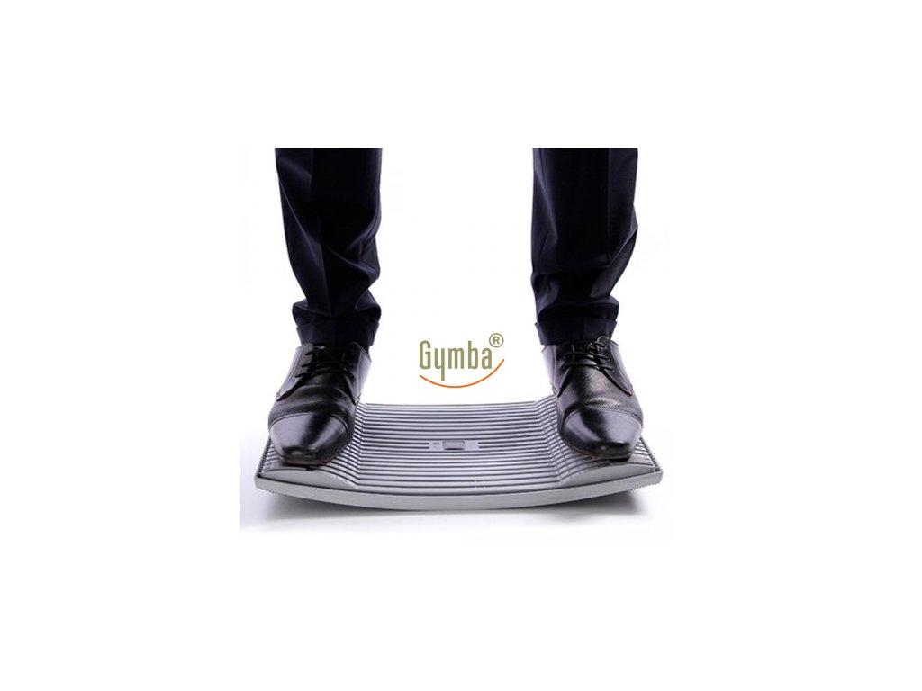 gymba-dynamicka-podlozka-k-vyskove-stavitelnemu-stolu