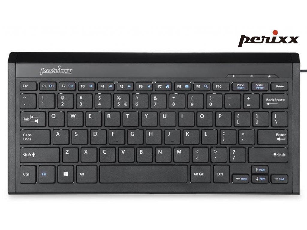 dratova-klavesnice-k-notebooku-perixx-810