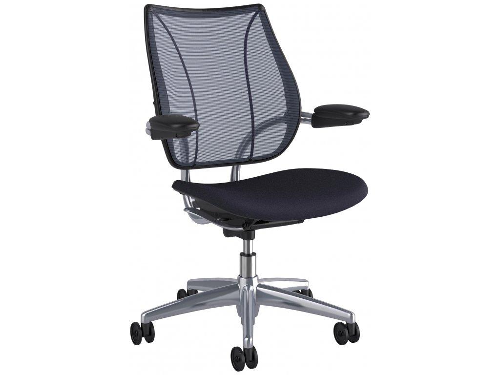 humanscale-liberty-kancelarska-ergonomicka-zidle-l11dam51v102g