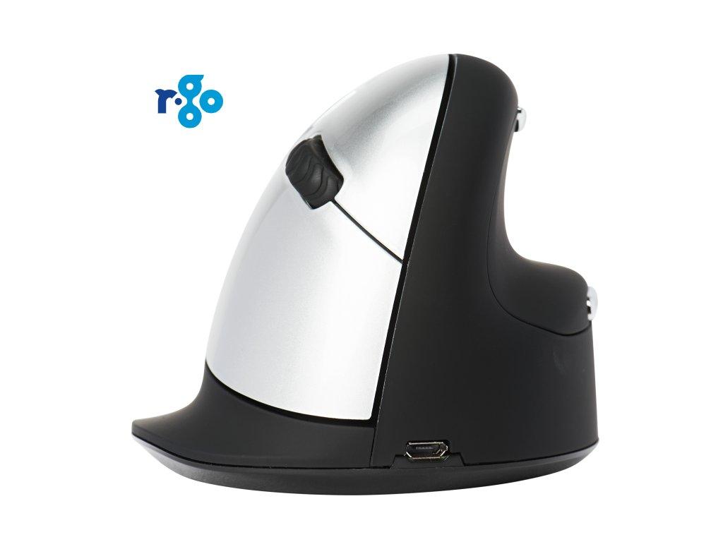 vertikalni-pc-mys-r-go-tools--large-bezdratova-rgohelawl